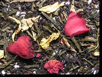 Чай 1001 ночь