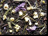Чай Распутин