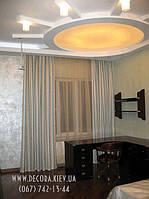 Подбор итальянской мебели. Как бонус — хорошая экономия при покупке в салонах., фото 1