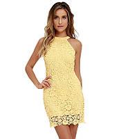 Кружевное платье Леди, фото 1