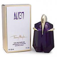 Женская парфюмированная вода Thierry Mugler Alien EDP 90 ml (лиц.)