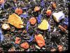 Чай Петр I