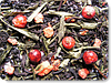Чай Лампа Аладдина