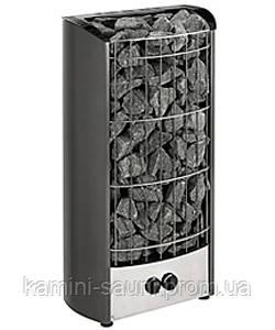Электрическая каменка Harvia Figaro (FG 90)