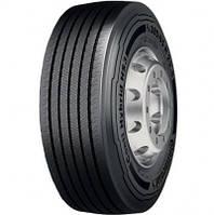 Грузовые шины Continental HS3 Hybrid (рулевая) 315/80 R22,5 156/150M 20PR