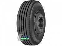 Грузовые шины Kormoran Roads F (рулевая) 225/75 R17,5 129/127M