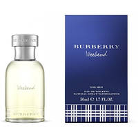 Burberry Weekend For Men EDT 50ml (ORIGINAL)