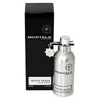 Montale Fruits of the Musk EDP 50ml (ORIGINAL)