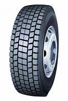 Грузовые шины Long March LM326 (ведущая) 315/60 R22,5 152/148J 18PR