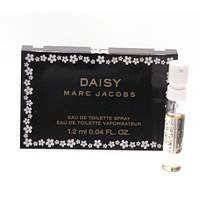 Marc Jacobs Daisy EDT 1.2ml VIAL (ORIGINAL)
