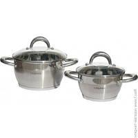 Набор Посуды Lessner Coni 4пр. (55860)