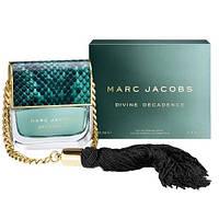 Marc Jacobs Divine Decadence EDP 50ml (ORIGINAL)