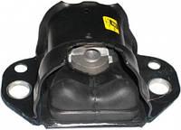 Подушка двигателя правая Clio2/Kangoo D7F