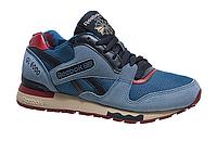 Кроссовки мужскиеREEBOK GL6000 Blue