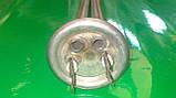 Тэн в бойлер Polaris 2.0 кВт. / 220 В. Медный производство Украина, фото 3