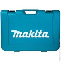 Кейс Для Электроинструмента Makita 158273-0