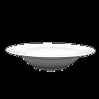 Тарелка суповая глубокая 235мм Lubiana ROMA 2121