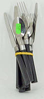 Набор ножей, вилок, ложек (5795.1)