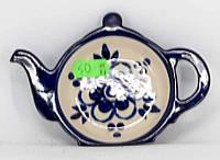 Декорация чайник настенный (5809.1)