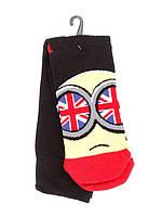 Детские носки Misirli Kids 1101