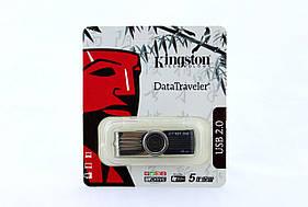 USB Flash Card G2 4GB флешь накопитель (флешка) (1000)