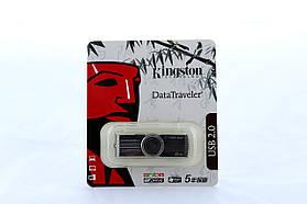USB Flash Card G2 2GB флешь накопитель (флешка) (500)