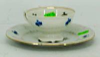 Пара чайная (5869.1)