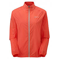 Куртка Montane Women Featherlite Trail Jacket