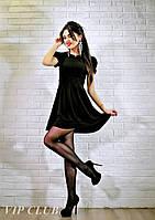 Изысканное платье (27)1359Материал: турецкий габардин