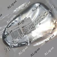 Облицовка ручки открытия двери внутренняя оригинальная ZAZ Lanos T150, ZAZ Sens правая