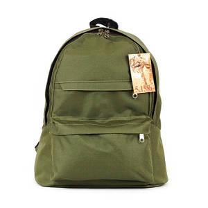 Городской рюкзак (25л)