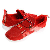 Обувь женская У-8