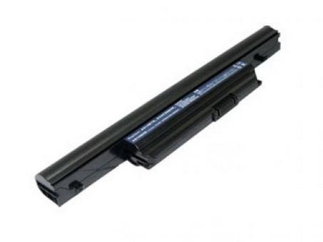 Батарея Acer AS10B73, AS10B75, AS10B7E, AS10E76, AS10E7E, BT.00603.110, BT.00604.048, BT.00605.061