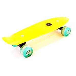 Пенні 17 Крихітка (2T2031) Жовтий