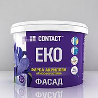 Днепр контакт ЭКО 14кг