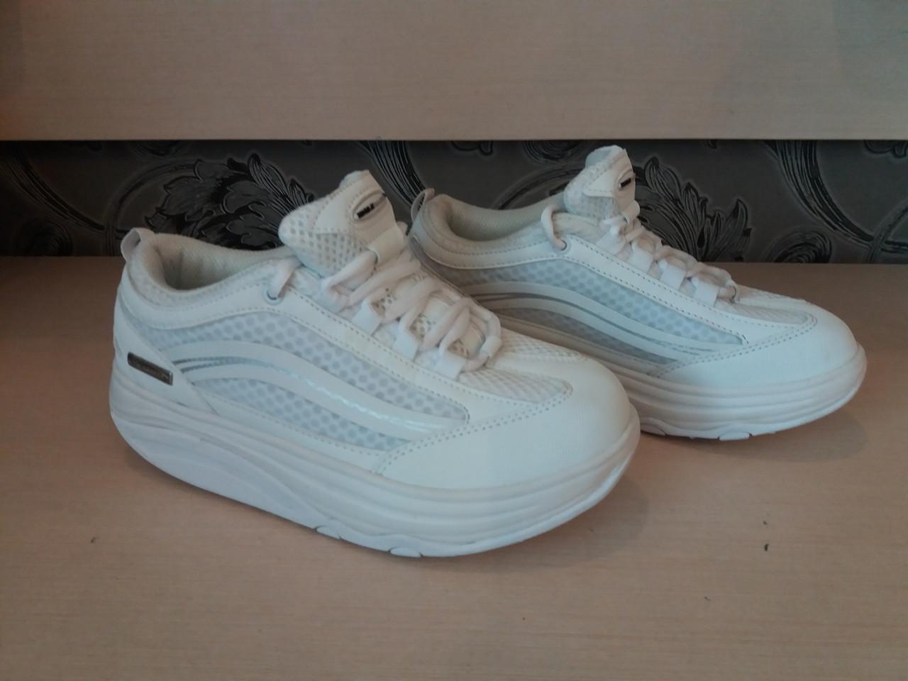 Кросівки жіночі WALKMAXX 38р. з Германії  продажа bd999aa1d42aa