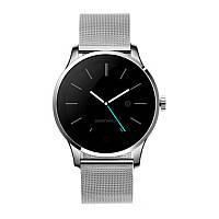 Смарт часы SmartWatch Makibes K88H 3 цвета