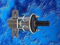 Катушка зажигания (контактное зажигание) Б-114