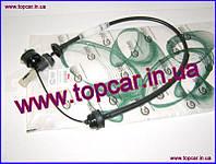 Трос сцепления механ Fiat Scudo 95- 1095мм Cavo Турция 1101636