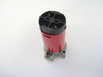 Компрессор для автомобильного воздушного сигнала 12В