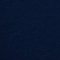 """Ткань костюмная полушерстяная """"Шакира"""" Тёмно-синий, фото 1"""