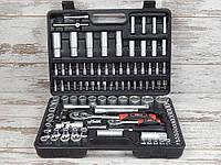 Набор инструментов Ultra 6003132 (108 предметов)