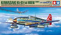 Kawasaki Ki-61-Id HIEN [TONY] 1/48 TAMIYA 61115