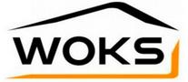 Woks «Одескабель» Украина