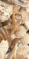 Керамічна плитка декор Sea Breeze, фото 1