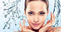 Безинъекционная мезотерапия: красивая кожа без уколов