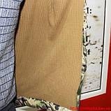 Куртка - подстежка Camo-Tec термофлис Мультикам, фото 2