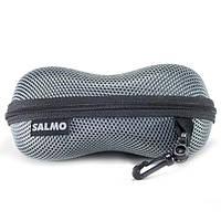 Чехол для поляризационных очков SALMO S-2602