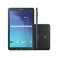 Планшет Samsung Galaxy Tab E T560