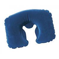 Подушка надувная под шею